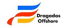 dragadosoffshore