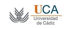 Uca - Logo